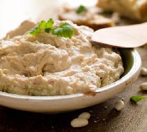 Libański hummus - jak przyrządzić?