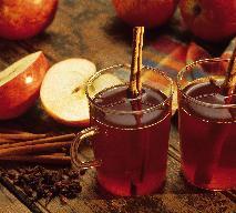 Jak zrobić cydr? Przepis na jabłkowe piwo