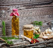 Oleje smakowe: jak zrobić?