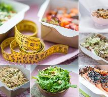 Przykładowe dzienne menu wg DIETY EWY CHODAKOWSKIEJ