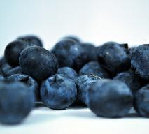 Rak trzustki - dieta pomocna w profilaktyce antynowotworowej