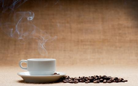 Sposoby parzenia kawy po turecku
