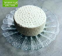 Twarożek z maślanki: przepis jak zrobić kremowy twaróg o delikatnym smaku [GALERIA ZDJĘĆ]