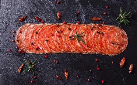 Kulinarna fiesta - tydzień kuchni iberyjskiej w Lidlu